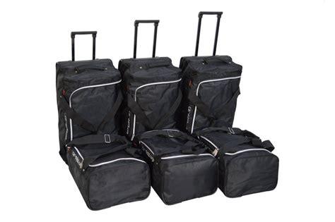 Tas Travel Mini Sl 6754 kia car bags