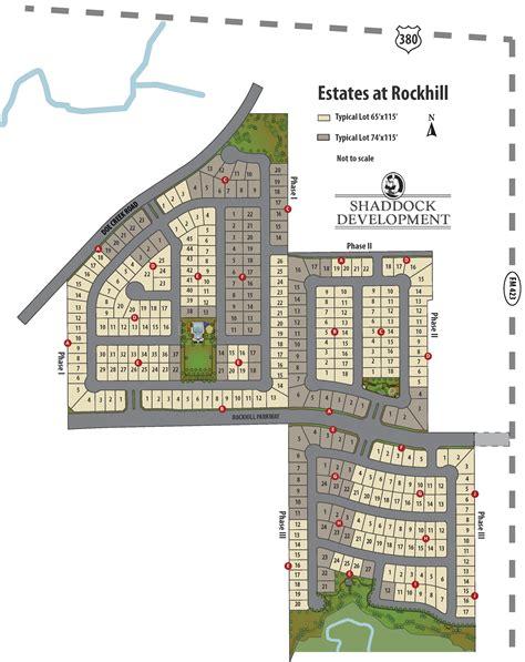 shaddock homes floor plans 100 shaddock homes floor plans shaddock homes