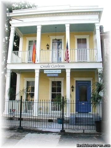 best bed and breakfast in new orleans simply the best place to stay in new orleans new orleans