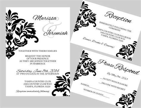 free printable wedding invitations in spanish wedding invitation wording in spanish gangcraft net