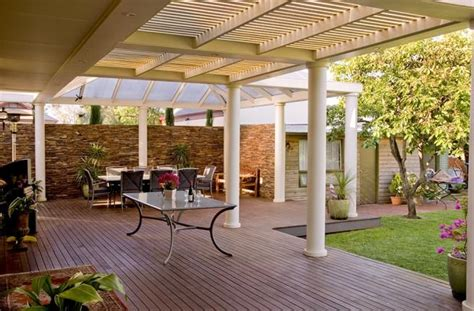 Attached Carport Pictures Gallery Of Pergolas Gazebos Decks And Carports Softwoods