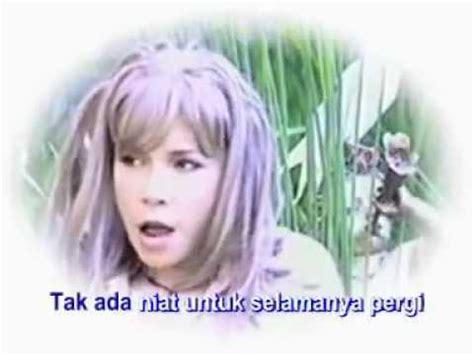 download mp3 melly ft ari lasso jika jika melly feat ari lasso youtube