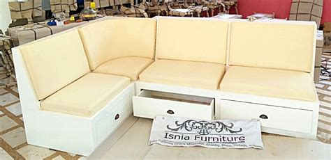 Kursi Sofa Sudut Murah model kursi sofa minimalis sudut leather sofa buying guide for all murah kursi sofa kursi