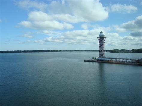 Search Erie Pa Erie Tourism Best Of Erie Pa Tripadvisor