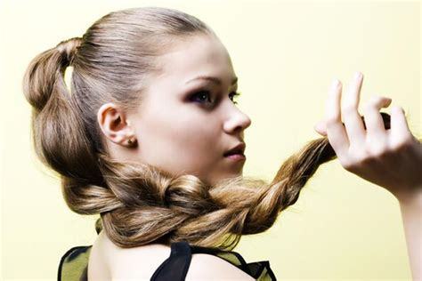 hairstyles 2015 high ponytail how to ponytail hairstyles 2015 hairstyles
