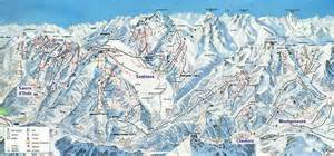 Sestri 232 re via lattea ski resort guide location map amp sestri 232 re