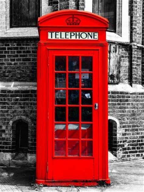 United Kingdom Phone Lookup Phone Booth In City Of Uk United Kingdom Europe