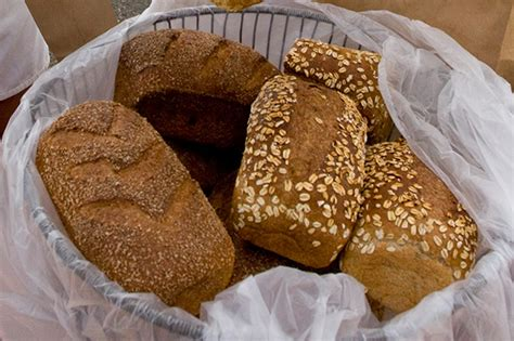 whole grains not healthy whole grain not always healthy harvard gazette