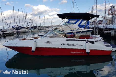 sea ray boats for rent boat rental sea ray for 8 people mod 210sd nautal