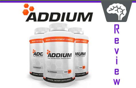 m boost supplement reviews addium review cerebral enhancer supplements to boost