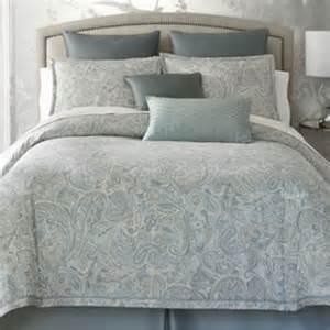 Liz Claiborne Comforters Jcpenney Liz Claiborne 174 Arabesque 4 Pc From Jcpenney Dorm