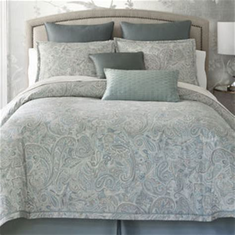 jc penney comforter jcpenney liz claiborne 174 arabesque 4 pc from jcpenney dorm
