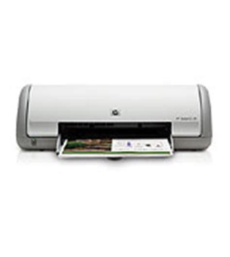 Printer Hp Xp hp deskjet d1341 printer drivers for windows 10 8 7