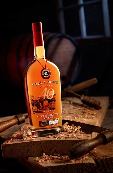 whiskey photography product photographer web print marketing sales