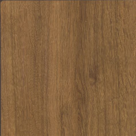 Oak Effect Laminate Flooring by Concertino Kolberg Oak Effect Laminate Flooring 1