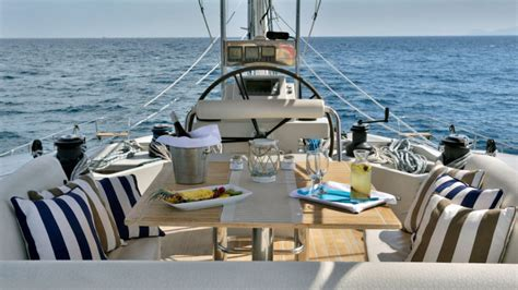 catamaran yacht for sale greece yachts sales yachts charters in greece gt yachts brokerage