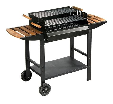 Barbecue Portable 1728 by Barbecue 224 Charbon Tous Les Fournisseurs De Barbecue 224