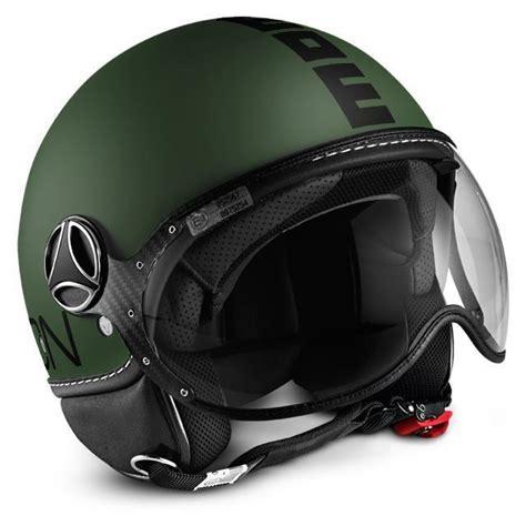 design helm clasic momo design helm fgtr classic gr 252 n matt schwarz ece