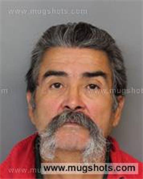 San Diego Sheriff Arrest Records Mugshots Mugshots Search Inmate Arrest Mugshots Arrest Records