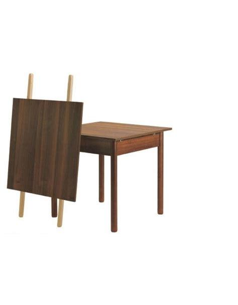 tavolo ristorante tavolo ristorante legno massello noce cm 80x80x74h