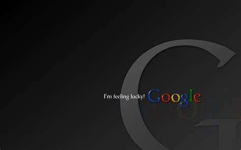 wallpaper google flat google wallpaper flat g by nullstring on deviantart