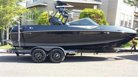 supra boat forum 2015 supra sc400 with the raptor boats accessories