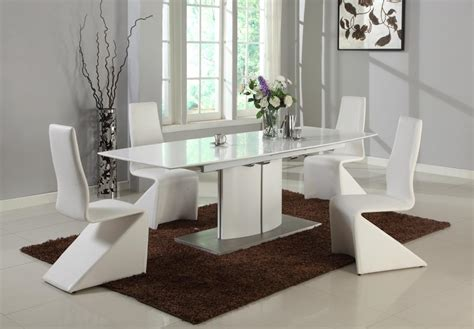 Complete Dining Room Sets Extendable Complete Dining Room Sets Seattle Washington Ch Elizabeth