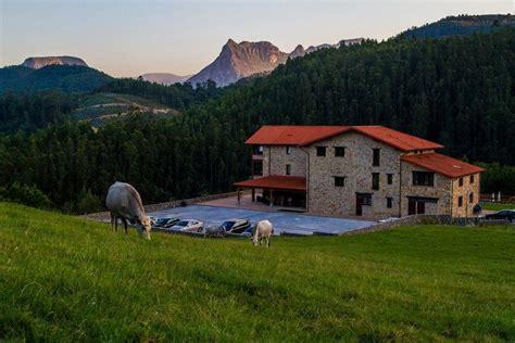 apartamentos rurales cantabria apartamentos en cantabria