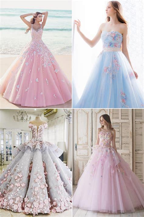 Meine Hochzeit by Meine Hochzeit In 2018 Setzen Sie Auf Die Pastellfarben