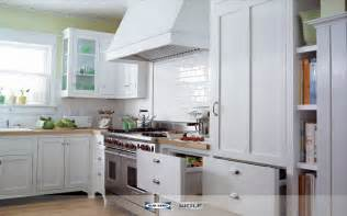 most beautiful amp modern kitchens designs wallpaper photos looking for the ideal appliances for my dream kitchen