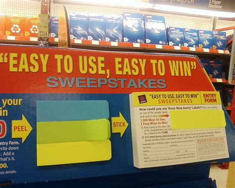 How To Win Sweepstakes Tips - best money tips how to win sweepstakes