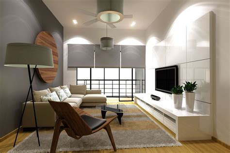 small condo interior design modern condo living room interiors designforlifeden inside