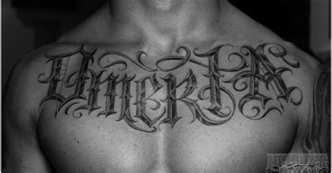 omerta tattoo omerta tattoos