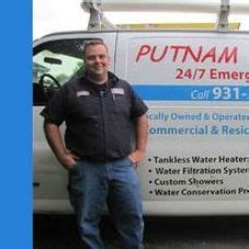 Putnam Plumbing by Putnam Plumbing Plumber Cookeville Tn Projects