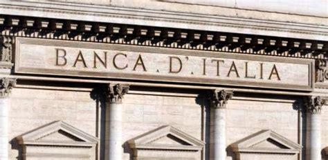 Banca D Italia Concorso by Banca D Italia Concorso Esperti 2018 Universit 224 Di Roma