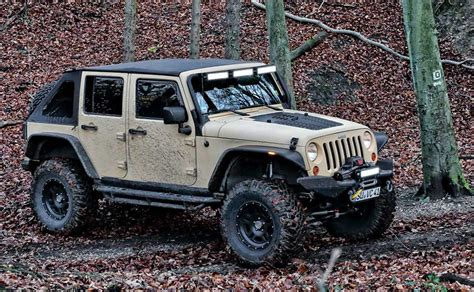 what are the differences between jeep wrangler models difference between jeep wrangler models upcomingcarshq