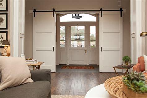 Bedroom Partitions by 9 Consejos Para Poner Puertas Correderas En Casa Sin Tener