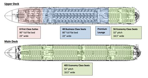 thai air a380 seat map qatar a380 business class seats bar cabins seatmap