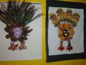 decorate a turkey project prek preschool ideas from noey tukey project