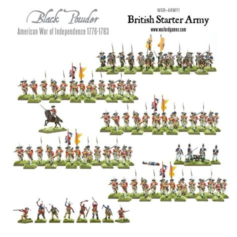 Can You Get In The Army With A Criminal Record Up The Soldier Count With Add On Armies For The Awi From Warlord