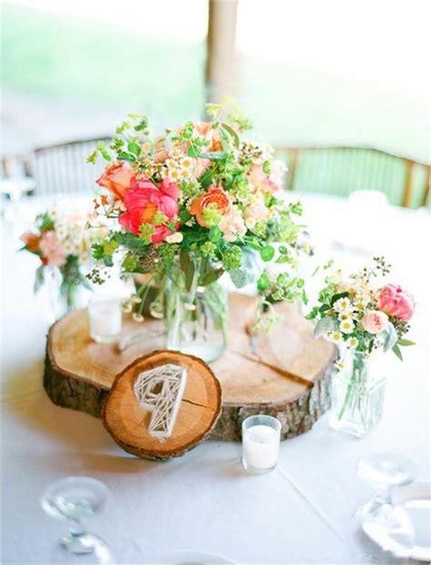 Hochzeitsdeko G Nstig Selber Machen by Vintage Tischdeko Zur Hochzeit 100 Faszinierende Ideen