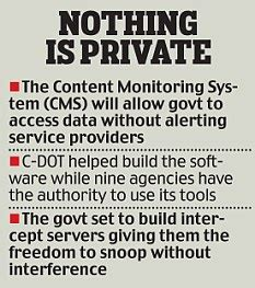 government readies plan to hack into mobile phones daily