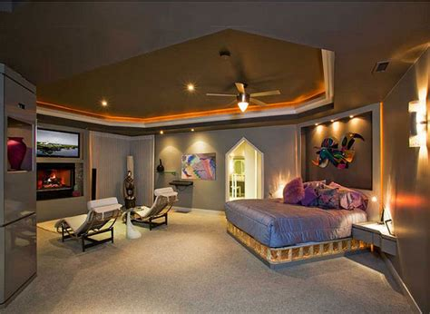 tv in bedroom marriage top 10 bedrooms just my 2 cents carolyn mantia