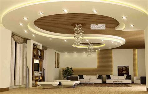 pop designs on roof for drawing room kitchen ikea ceiling pop designs for hall pictures and beautiful kitchen