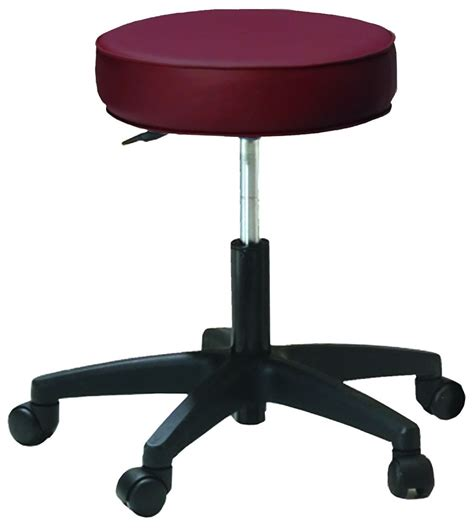 Rolling Stools by Custom Craftworks Solutions Rolling Stool Stool