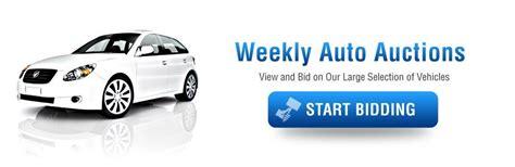 auto auctions 187 auctions car auctions and liquidators national