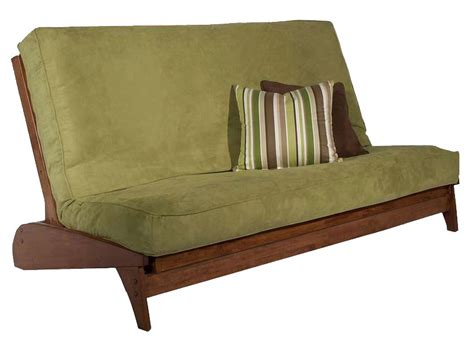 queen futons futon planet dillon queen size futon package by