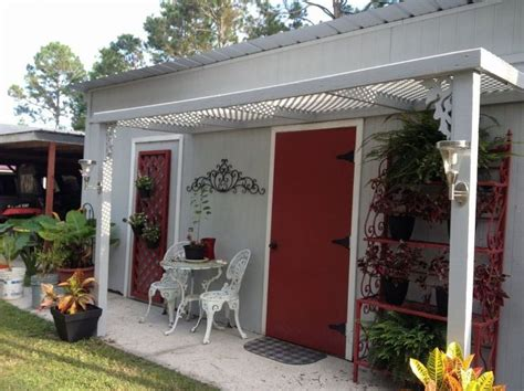 houses in panama city for 18 year olds i turned an 18 year storage shed into a cottage