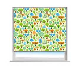 owl pattern roller blind buy printed roller blinds photo blinds with the image of