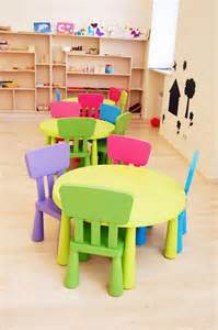 School Chairs Design Ideas 85 Best Images About School Design Ideas On Furniture Schools In And Daycares